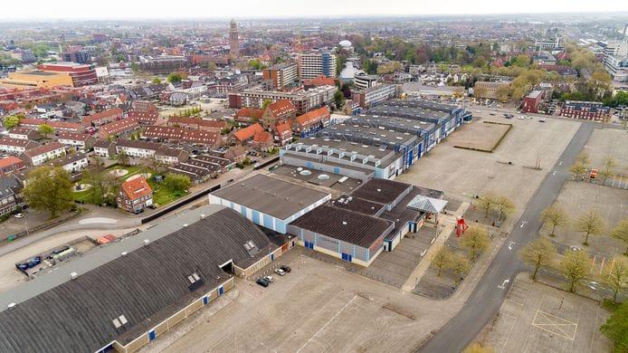 VVD_Lony-Conradi_VVD-waterschap-18-maart-2015.png