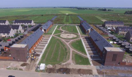 Schriftelijke vragen biomassacentrale Breecamp