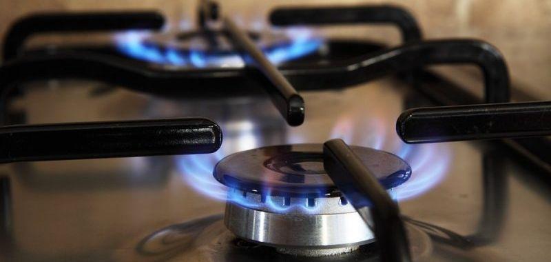 koken-op-gas-800x533.jpg