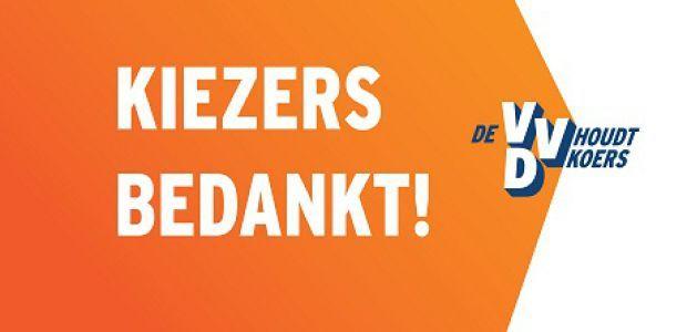 VVD-Overijssel-kiezers-bedankt.jpg