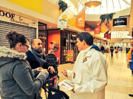 VVD Zwolle: Alle supermarkten open op zondag