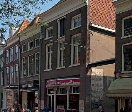 Zwolle_Diezerstraat.jpg