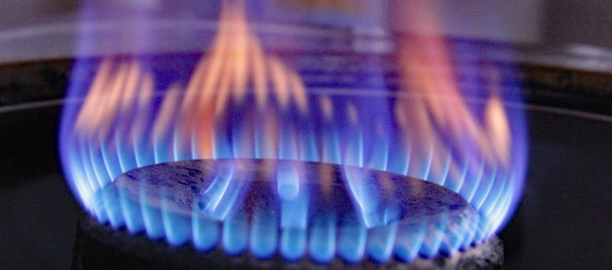 brandende-gaspit-gasfornuis.jpg