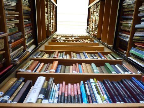 Gemeente moet leren van kostenoverschrijdingen verhuizing Bibliotheek; afspraken met Zara en Stadkamer blijven overeind staan