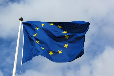 Wethouder moet snel EU-gelden aanvragen voor bestrijding jeugdwerkloosheid