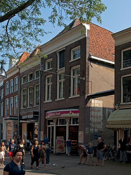 Internationale retailer geeft een groot impuls aan de binnenstad