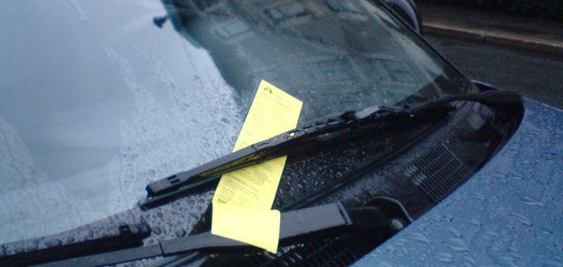 800px-Parking_ticket.jpeg