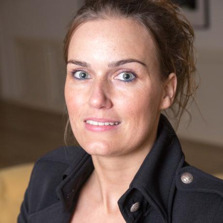 Jolanda Kok neemt afscheid van de gemeenteraad