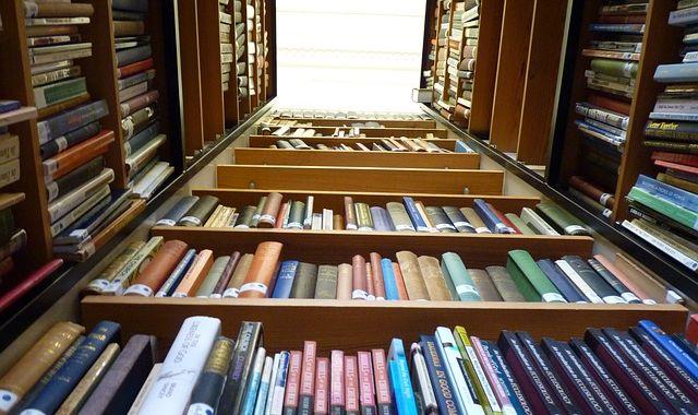 library-369008_640.jpg