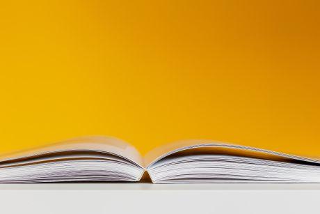 Debat samenwerking met onderwijs rondom dyslexie