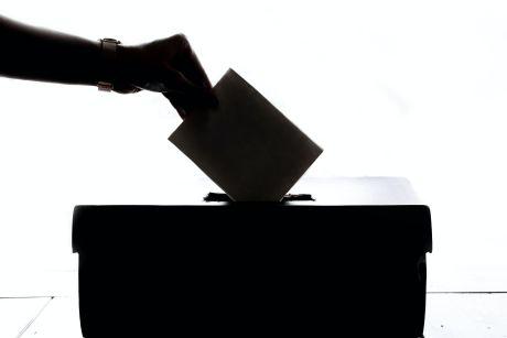 Debat Discussieronde Experiment Lokale Democratie
