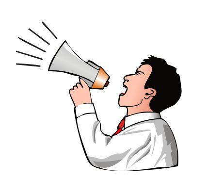 Lessen om te leren: bij opvang bijzondere doelgroepen betere communicatie naar buurt