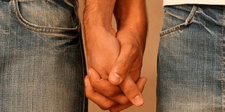 Homoseksualiteitsverklaring Zwolse Scholen