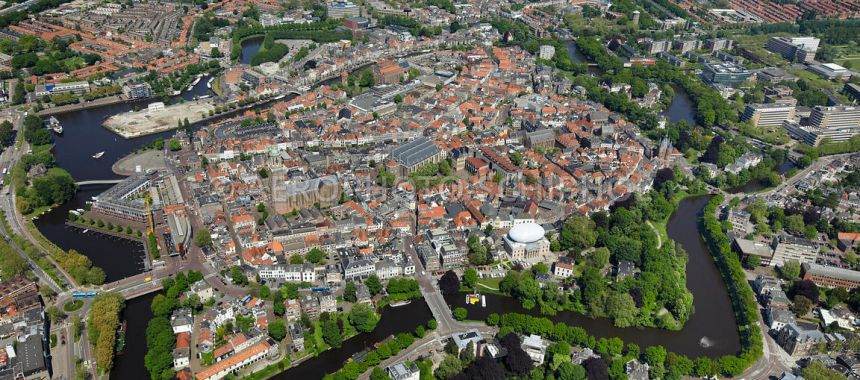 Zwolle_luchtfoto.jpg