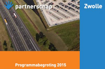 Unanieme instemming gemeentebegroting: VVD krijgt belangrijke toezeggingen