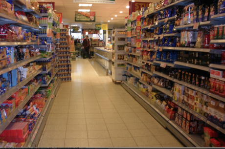 Supermarktopenstelling op zondag wordt vervroegd geëvalueerd