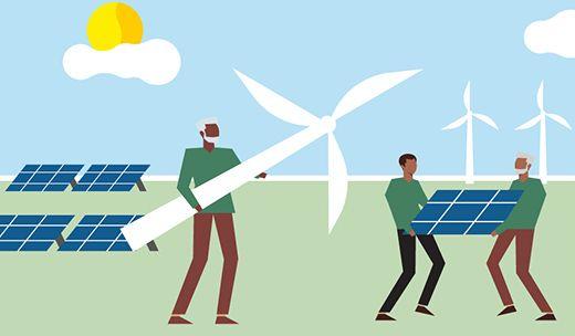 regionale-energie-strategie.jpg