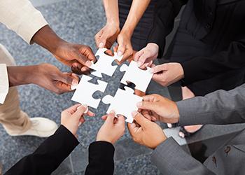 Redeneer vanuit werkgever bij inclusieve arbeidsmarkt