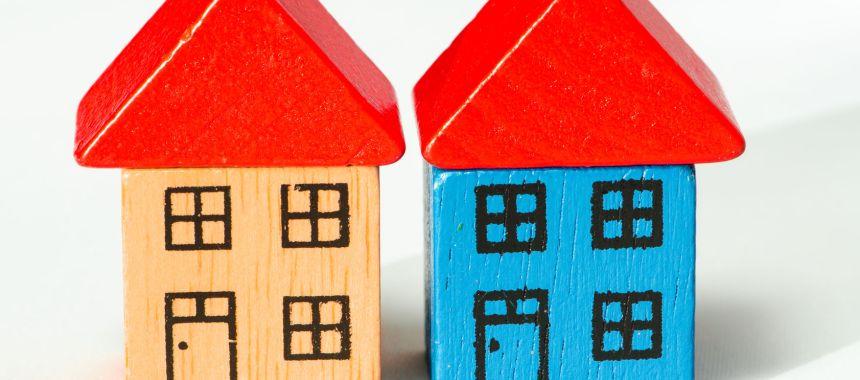 huizen,jpeg.jpg