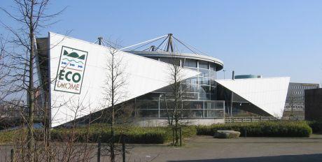VVD Zwolle: Solide exploitatie locatie voormalig Ecodrome heeft potentieel van 30 miljoen