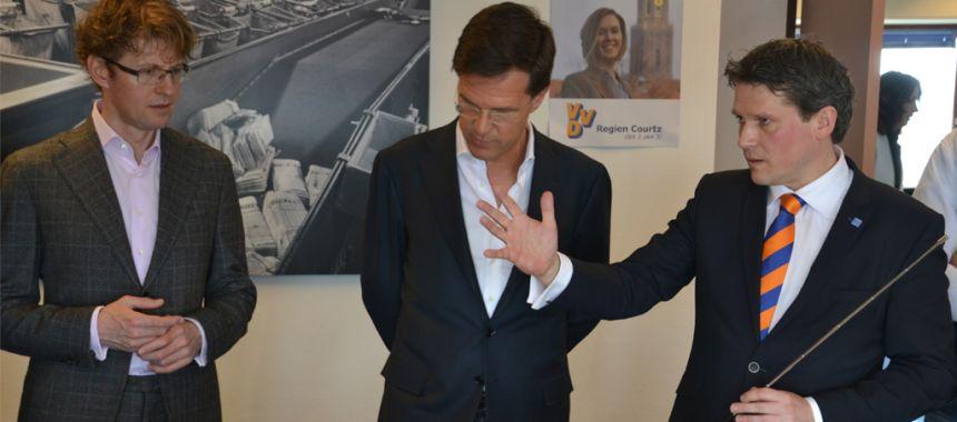 VVD-Overijssel_campagne_7-maart_aftrap_Mark-Rutte.jpg