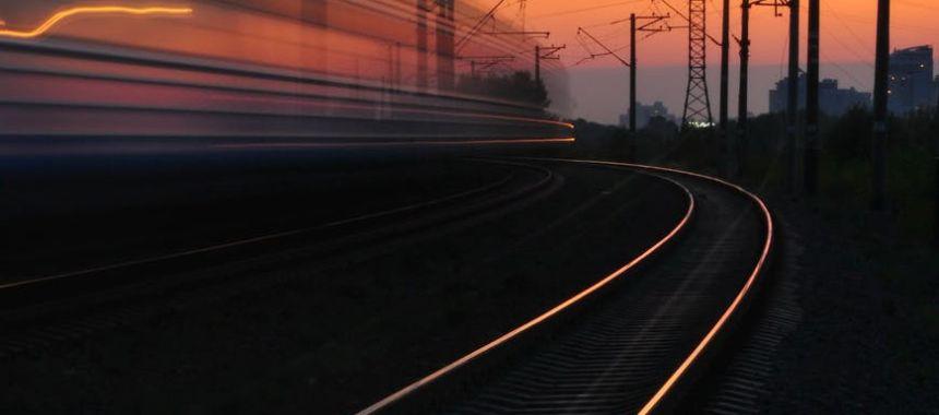 trein_vvd_zwolle.jpeg