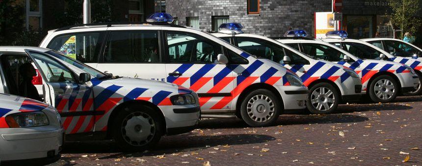 politie_autos.jpg