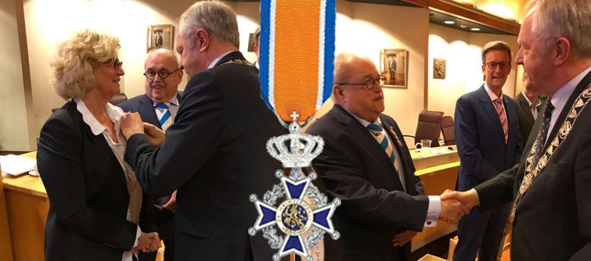 VVD-Zwolle_Koninklijke-onderscheiding_Aly-van-der-Vegte_Gerrit-van-der-Kooij_26032018.jpg