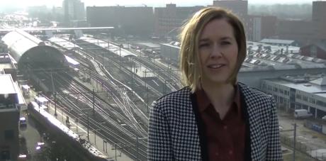VIDEO | De Zwolse Regien Courtz voor Overijssel