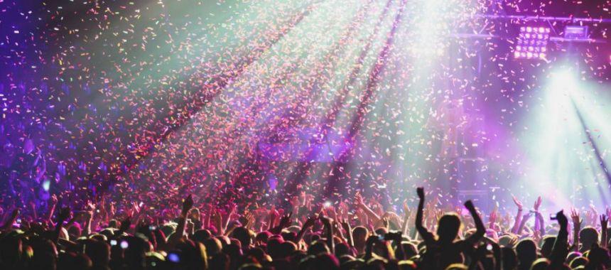 concerts-amsterdam_0.jpg