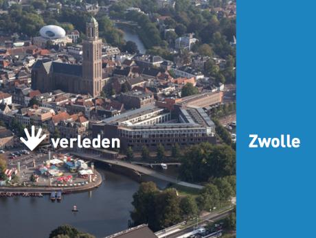 Jaarstukken: Tevreden VVD-fractie over financiële terugblik en monitoring
