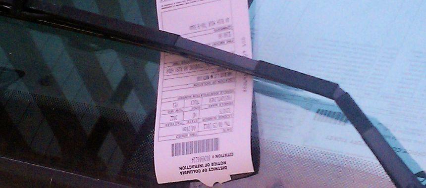 Parking_ticket_-_Washington_DC_-_2011-08-25.jpg
