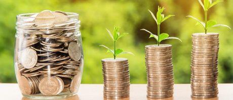 Strategische investeringsagenda