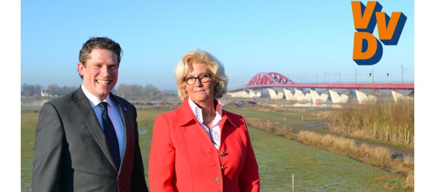 VVD-Waterschap.png