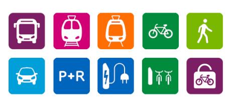 Mobiliteitsdebat: Vlot en Veilig van A naar B