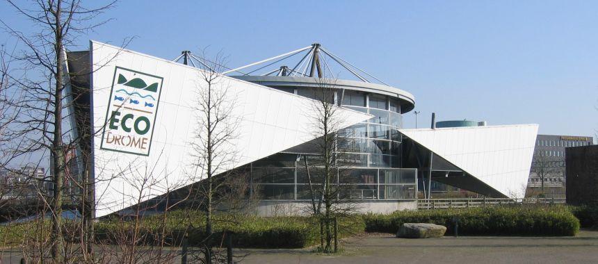 Ecodrome_Zwolle.jpg