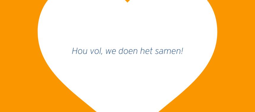 Hou_vol_we_doen_het_samen.png