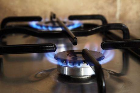Schriftelijke vragen gasaansluiting bij nieuwbouw