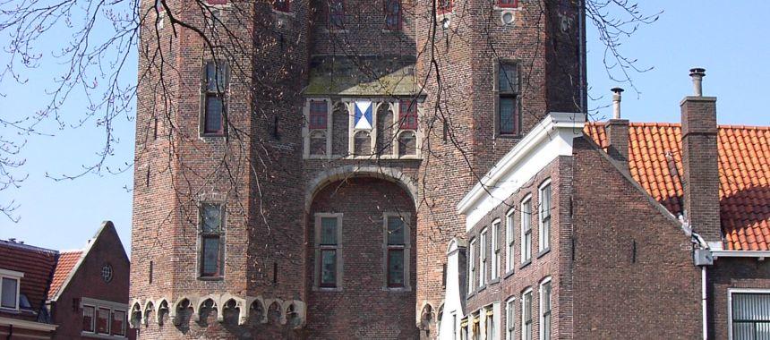 Zwolle_Sassenpoort.jpg